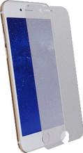 Screenarmor GlassArmor Anti Glare Apple iPhone 6/6s