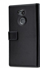 Mobilize Classic Gelly Wallet Sony Xperia XA2 Ultra Book Cas