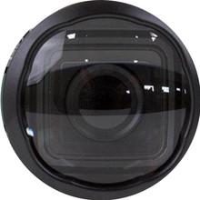 Polar Pro Macro Lens for Hero5 Black