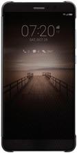 Huawei Mate 9 View Cover Grijs