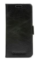 DBramante1928 Copenhagen Galaxy S9 Book Case Zwart