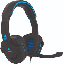 Ewent Play PL3320 Gaming Headset