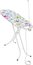 Leifheit Ironing Board Fashion M Plus