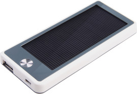 A-Solar Xtorm Platinum Mini 2 2000 mAh