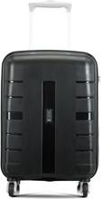 Carlton Voyager Spinner Case 55cm Black