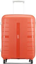Carlton Voyager Spinner Case 67cm Red