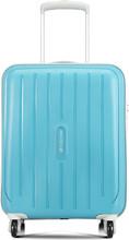 Carton Phoenix NXT Spinner Case 55cm Teal Blue