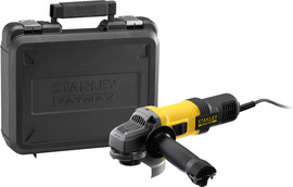 Stanley FatMax FMEG210K-QS