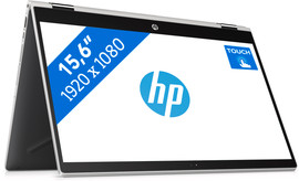 HP Pavilion X360 15-cr0161nb Azerty