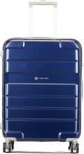 Carlton Tornado NXT Spinner Case 67cm Blue