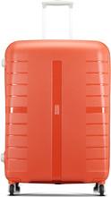 Carlton Voyager Spinner Case 79cm Red