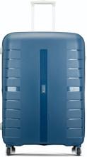 Carlton Voyager Spinner Case 79cm Poseidon