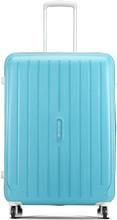 Carton Phoenix NXT Spinner Case 75cm Teal Blue