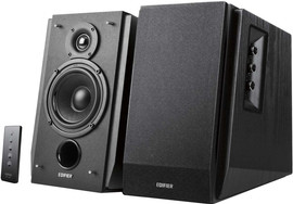 Edifier R1700BT 2.0 Speakerset