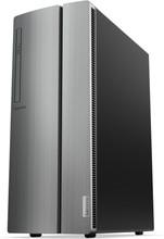 Lenovo IdeaCentre 510-15ICB 90HU005DMH