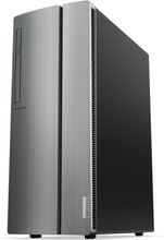Lenovo IdeaCentre 510-15ICB 90HU005CMH