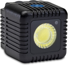 Lume Cube Single Zwart