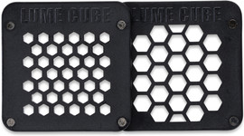 Lume Cube Honeycomb Pack