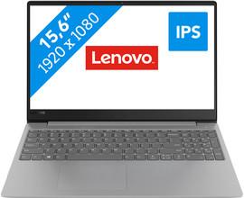 Lenovo Ideapad 330S-15IKB 81F500P8MB Azerty