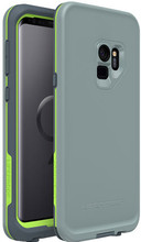 Lifeproof Fre Samsung Galaxy S9 Full Body DROP IN