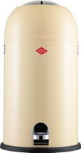 Wesco Kickmaster 33 Liter Amandel