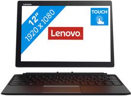 Lenovo MIIX 720-12IKB 80VV002WMB Azerty