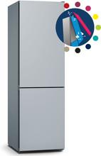 Bosch KGN36IJ3A Vario Style