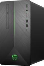 HP Pavilion Gaming 690-0037nb