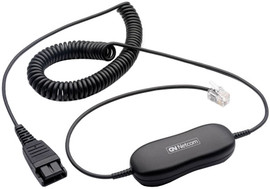 Jabra GN1200 Smartcord for STD Headsets