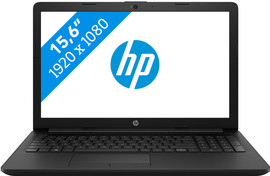 HP 15-db0056nb Azerty