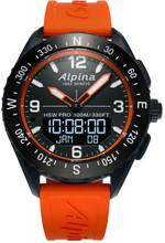 Alpina AlpinerX AL-283LBO5AQ6