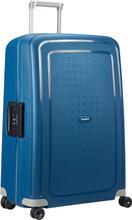Samsonite S'Cure Spinner 75cm Ink Blue