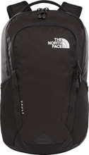 The North Face Vault TNFBlack