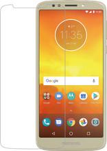 Azuri Zenfone 5 Lite Screenprotector Gehard Glas Zwart