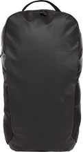 The North Face Kabyte TNF Black