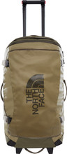 The North Face Rolling Thunder 30 New Taupe Green/Tumbleweed