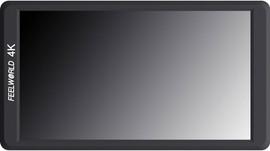 Feelworld F570 5,7 Inch IPS 4K HDMI Monitor
