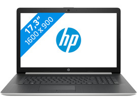 HP 17-ca0116nb Azerty