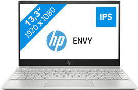 HP Envy 13-ah0001nb Azerty
