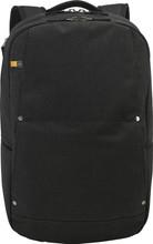 """Case Logic Huxton Backpack 15.6"""""""