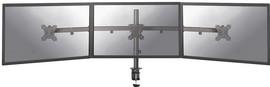 NewStar FPMA-D550D Monitorarm