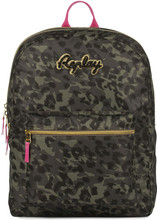 Replay Girls Leopard 24 L