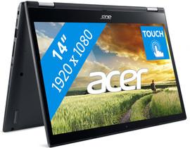 Acer Spin 3 SP314-51-P6DJ Azerty