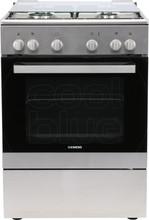 Siemens HX9P0AD50N