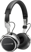 Beyerdynamic Aventho Wireless Zwart