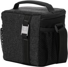 Tenba Skyline 7 Shoulder Bag Black