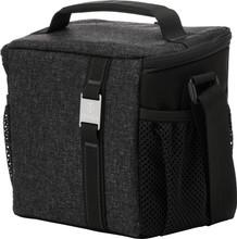 Tenba Skyline 8 Shoulder Bag Black