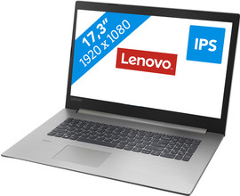 Lenovo Ideapad 330-17IKBR 81DM0028MB Azerty