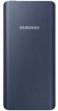 Samsung Battery Pack 10.000mAh Blauw