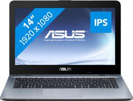 Asus VivoBook R414BA-FA180T-BE Azerty